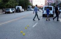 KIZ KAÇIRMA - Siverek'teki Silahlı Çatışmada Yaralananlardan Biri Hayatını Kaybetti