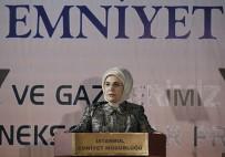 MUSTAFA ÇALIŞKAN - 'Tüm Dünya Müslümanları Türkiye'nin Umut Işığına Muhtaç'