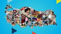 REKLAM FİLMİ - Türk Telekom, Kitap Okuyan Çocukların Gülen Yüzlerini Ekrana Taşıdı