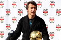 KAYSERI ERCIYESSPOR - Antalyaspor Bülent Korkmaz ile anlaştı