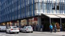 RADİKALLEŞME - Avusturya'da Kapatılan Camilere Tepkiler Sürüyor