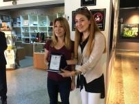 PARA ÖDÜLÜ - Bursa'da Bahar Ödülleri Sahiplerini Buldu