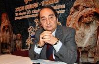 EĞİTİM YILI - DUMESF Ve THMAF Başkanı Kaya Muzaffer Ilıcak'tan Tatile Giren Öğrencilere Tavsiyeler