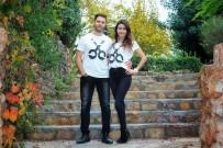 CEHENNEM DERESİ - Erzincanlı Ziraat Mühendisi Ve Nişanlısı Kazada Hayatını Kaybetti