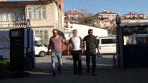SADIK AHMET - GÜNCELLEME - Konya'da Silahlı Kavga Açıklaması 1 Ölü, 1 Yaralı