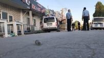 SADIK AHMET - Husumetli Olduğu Kuzeni Yerine Arkadaşını Öldürdü