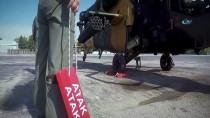 OSMAN GAZI - Jandarmadan Nefes Kesen ATAK Videosu