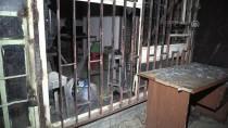 BOMBALI SALDIRI - Kerkük'te Bombalı Saldırı Açıklaması 1 Ölü, 7 Yaralı