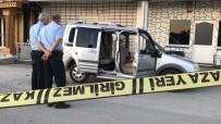 SADIK AHMET - Kuzeni Yerine Arkadaşını Öldürdü