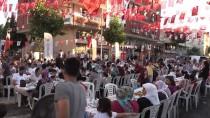 Mardin'de Kiraz Festivali