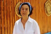 FATMA GİRİK - Talat Bulut'un Taciz İddialarına Fatma Girik'den Büyük Tepki
