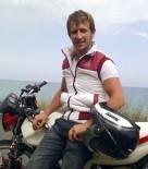 KUMBAĞ - Tekirdağ'da Trafik Kazası Açıklaması 2 Ölü