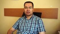 EĞİTİM KALİTESİ - TÜ, 'Rekor' Sayıda Uluslararası Öğrenci Alacak