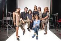 İZMIR EKONOMI ÜNIVERSITESI - Türk Tekstil Ürünleriyle Rahatlık Ve Şıklık Avrupa Yolunda
