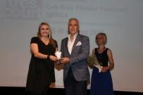 KıSA FILM - Uluslararası Çok Kısa Filmler Festivali Nilüfer'de Başladı