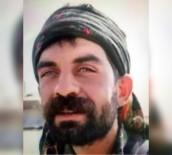 PKK TERÖR ÖRGÜTÜ - Terör örgütüne büyük darbe... Kandil'in önemli ismi öldürüldü