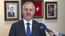İBN-I HALDUN - '5 Bin 850 Ticari Tekne Türk Bayrağını Dalgalandırıyor'