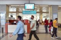 KİRA GELİRLERİ - Ankara Büyükşehirden Mükelleflere Müjde