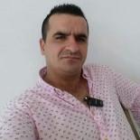 SUBAŞı - Direksiyon Hakimiyetini Kaybeden Sürücü Kaza Yaptı Açıklaması 1 Ölü, 2 Yaralı