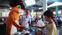 GASTRONOMİ FESTİVALİ - Edirne'de Gastronomi Festivali