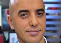 PARIS - Mahkum cezaevinden helikopterle firar etti