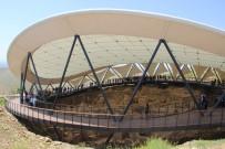 SELIMIYE CAMII - Göbeklitepe UNESCO Dünya Miras Listesi'ne Girdi