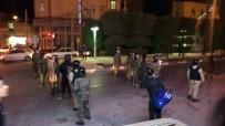 SU SIKINTISI - İran'da Protestolar Bastırılmaya Çalışılıyor