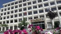 BOYA SANDIĞI - 'Seyyar Esnaf'ın Ekmek Teknesi Görevlendirme Yapılan Belediyeden