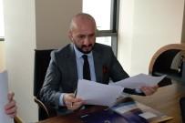 YURTTAŞ - '4 Yılda Konut Sahibi Olma İmkanı Sunuyoruz'