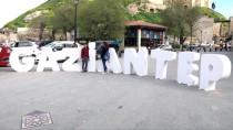 TÜRK PATENT ENSTİTÜSÜ - Bakırcılıkta Gaziantep Damgası