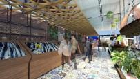 CUMHURİYET MEYDANI - Başkan Çelik Açıklaması 'Şehir Adına Yapılanları Herkes Sahiplenmeli'