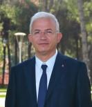 ELEKTRONİK EŞYA - Başkan Görmez'den Büyükşehire 'Ruhsat Verilmesin' Çağrısı