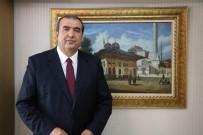 TAKİPSİZLİK KARARI - BBP'nin Avukatı Yavuz Açıklaması 'Yargıtay Ceza Genel Kurulu'nun Açıkladığı Karar Son Derece Sevindirici'