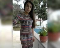 İŞİTME ENGELLİ - Bodrum'da Kaçırılmıştı, Eskişehir'de Bulundu