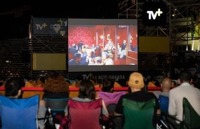 Bomontiada'da Bu Hafta 'Soygun' Filmi İzlenecek