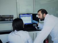 TUTARSıZLıK - DNA Testleri Sadece Babalık Testleri İçin Yapılmıyor