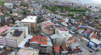 EKONOMİK BÜYÜME - DOSİAD Mayıs Ayı Bülteni Yayımlandı