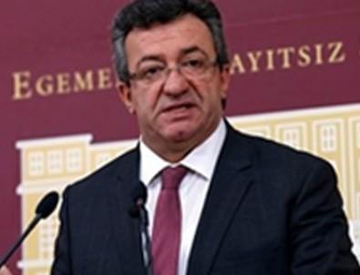 Engin Altay'dan bomba Muharrem İnce iddiası
