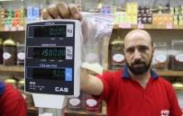 TATLANDIRICI - Fiyatı Altınla Yarışıyor, Alanlar Gramla Satın Alabiliyor