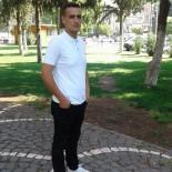 MURAT ÖZTÜRK - İş Başvurusundan Dönen Genç Kazada Öldü