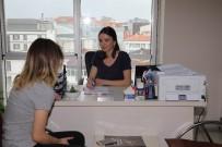 Kapaklı Belediyesinin Psikolojik Danışmanlık Hizmeti Sürüyor
