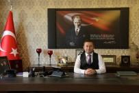 Kozuva Açıklaması 'Hükümetimize Güvenimiz Ve Desteğimiz Tamdır'