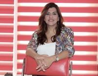 İSTANBUL TEKNIK ÜNIVERSITESI - Özden Açıklaması 'Girişimci Bir Kabinemiz Var'