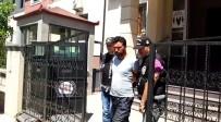 Sakarya'da Bir Ayda 108 Şüpheli Şahıs Yakalandı