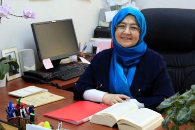 SDÜ'de, Kınalızade İslam Araştırmaları Uygulama Ve Araştırma Merkezi Kuruldu