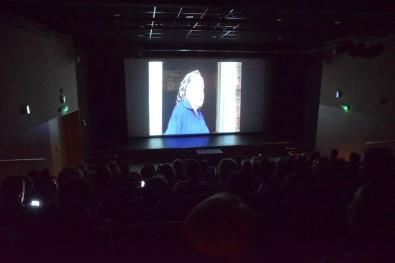 Varşova'da Türk Sineması Günleri Başladı