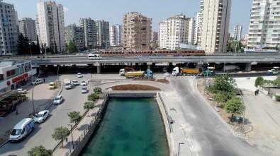 15 Temmuz Şehidi İkiz Polislerin Adı İkiz Köprüde Yaşayacak