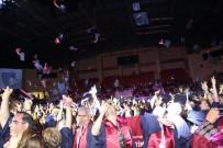 AÇIKÖĞRETİM - 300 bin öğrenci Açıköğretim'de birden fazla bölüm okuyor