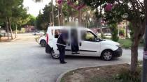 Adana'da Dolandırıcılık Operasyonu Açıklaması 15 Gözaltı