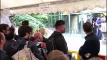 BERLİN BÜYÜKELÇİSİ - Almanya'da 5 Yıl Süren NSU Davasındaki Karara Tepkiler